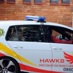 Free State police officers arrested for fraud and corruption