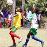 FKF LEAGUE: Changamwe United promoted to Division 1