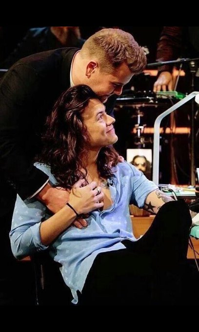 Ele merece toda a felicidade do mundo  HAPPY BDAY HARRY
