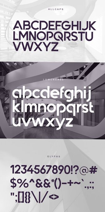 Free Fresh Fonts Download for Commercial usefreebies fonts2017 fontsfordesigners