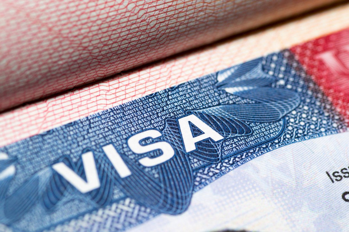 Gsm_studying-in-malaysia_visa-and-student-passes 1