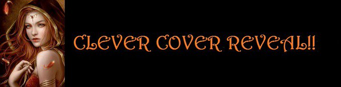 Clever #CoverReveal: Lovers Dance Series by Deanna Roy