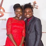 Why Eunice Njeri's marriage to rapper Izzo ended on wedding day