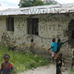 SPECIAL REPORT : The plight of a school with only 2 teachers for 510 pupils