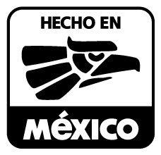 Empresarios y el @GobMx sumamos esfuerzos para poner al día y relanzar el sello #HechoEnMéxico. https://t.co/z2T9ImkaV7
