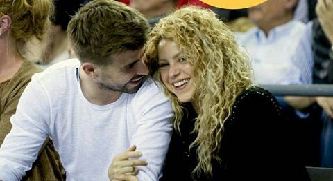 HAPPY BDAY  congratulations and remain the best couple in the world!!!!!!!!!! Brazil loves you