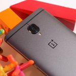 OnePlus 3T caught cheating on benchmarks