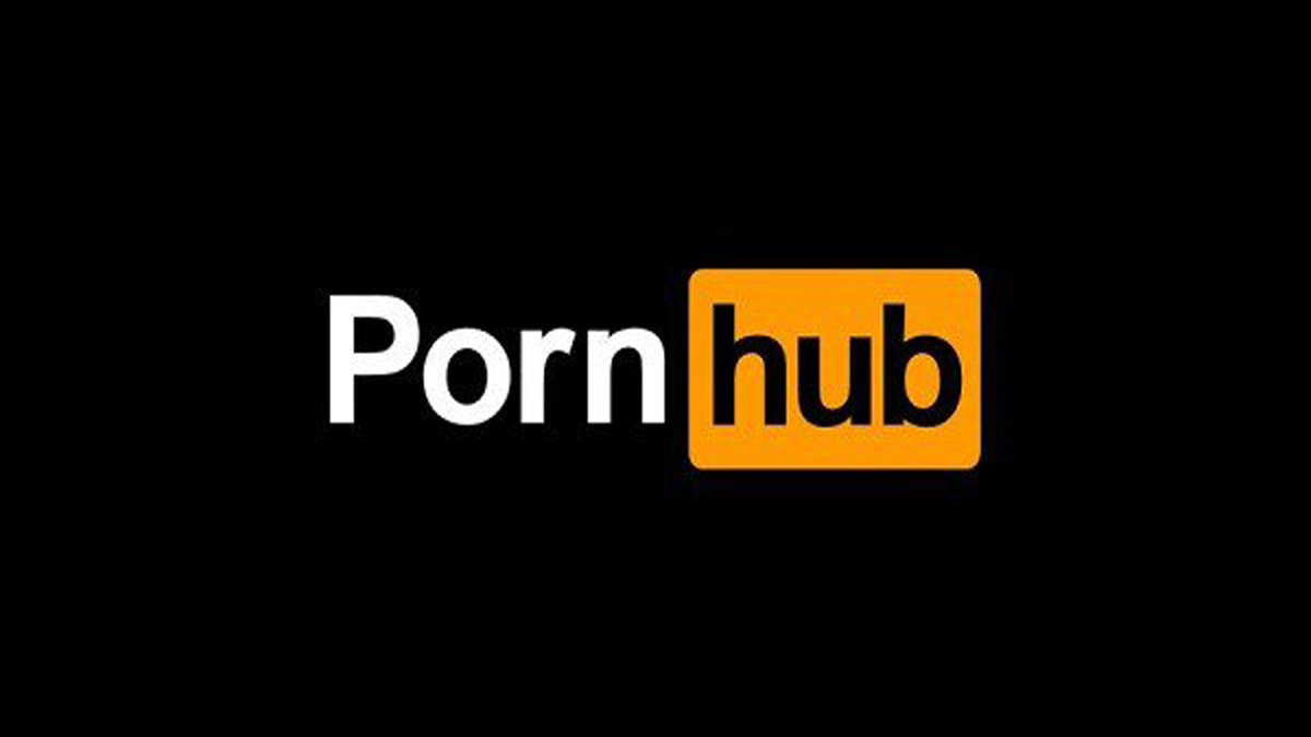 Pornhub Gratis