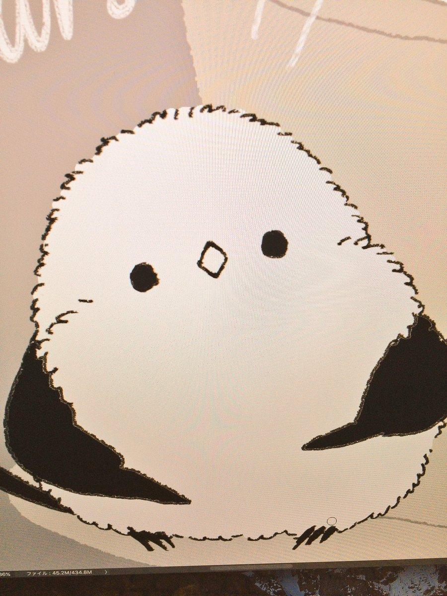 天野由梨の画像 p1_30