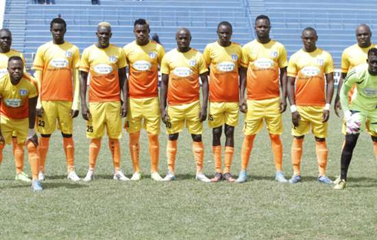 Fingers crossed as FKF set to announce KPL trio's fate
