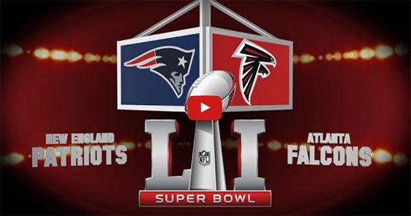 Super Bowl 51 is around the corner. We've analyze the matchup and summarized a few things to know. https://t.co/sL1PTDqtjx
