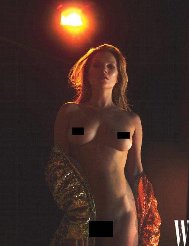 Pof big tits