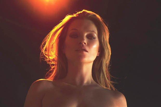 Eva notty pornosu izle