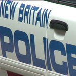 New Haven firefighter killed in early morning accident in NewBritain