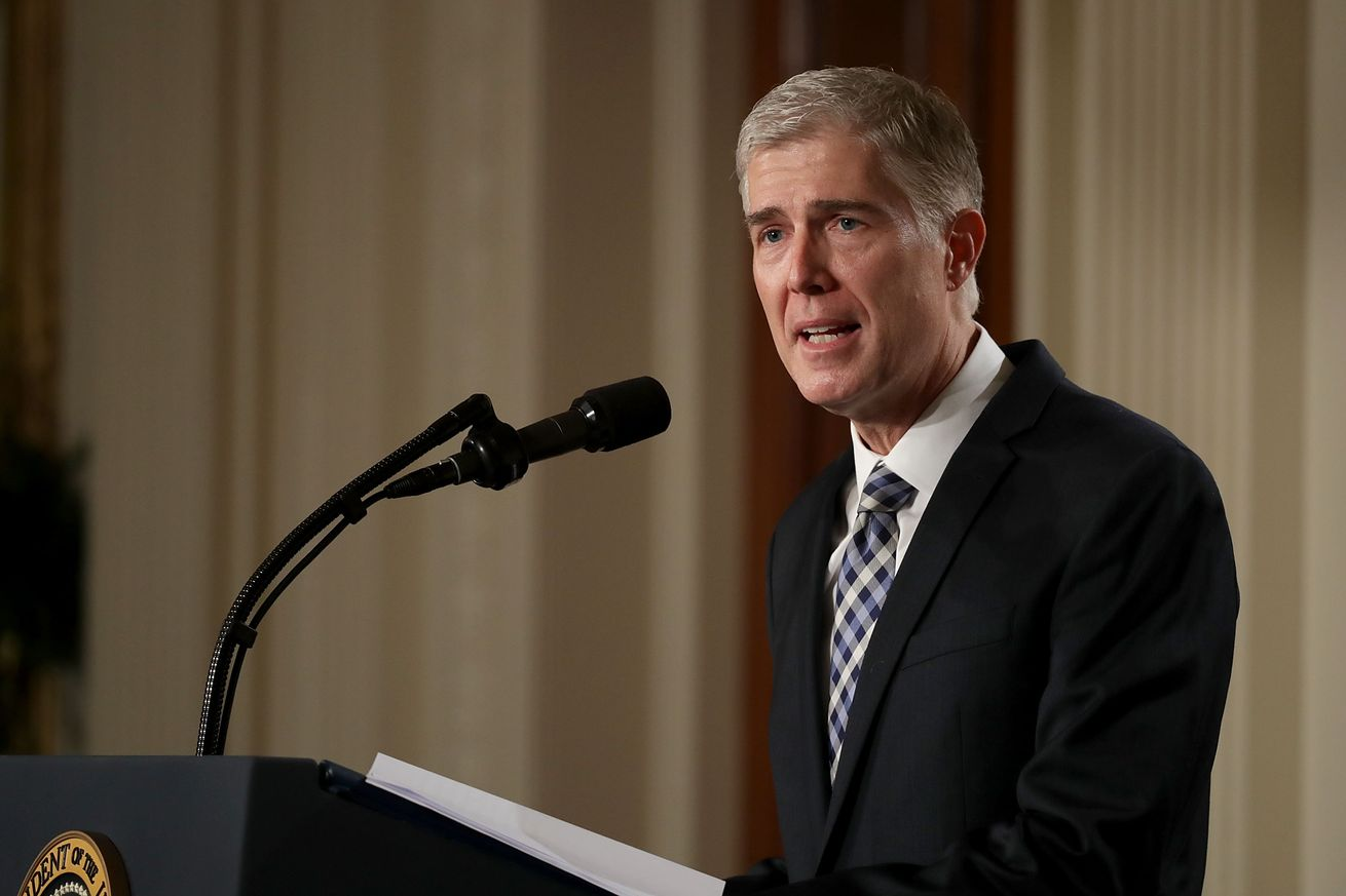 Why business is excited about Neil Gorsuch > https://t.co/z2JTchY1b9 https://t.co/BOMaxzbsUv