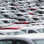 Brazil Automotive Industry See 25 Percent Drop in Sales Last Month | The Rio Times | Brazil News