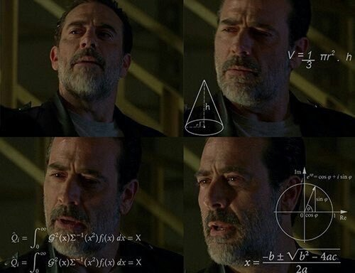 TWD IN 9 DAYS