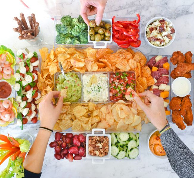 vegetarian diet essay There are a number of vegetarian diets that exclude or include various foods: buddhist vegetarianismdifferent buddhist traditions have differing teachings on diet, which may also vary for ordained monks and nuns compared to others.
