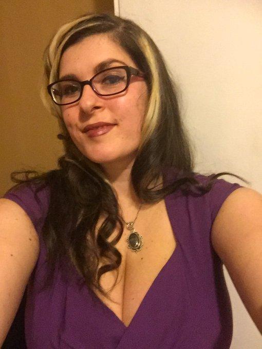 Violet hayes porn