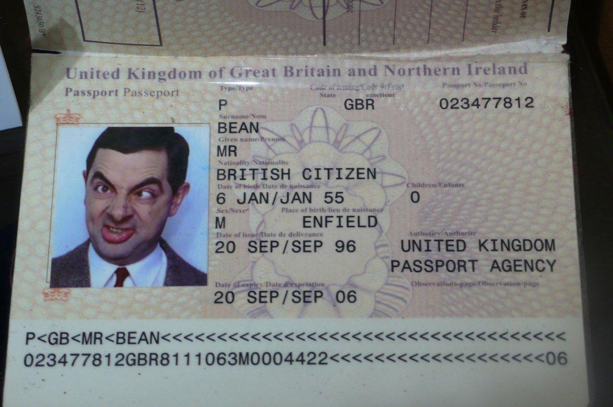 Как дома сделать на паспорт в