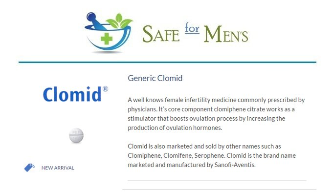 test Twitter Media - Buy Clomid Online for Female Infertility https://t.co/sUmptNziS5 https://t.co/l89A9pmBuD