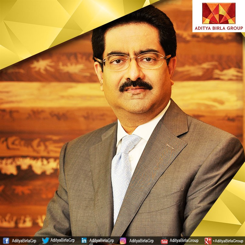 ethics of the aditya birla group Csr of aditya birla group of companies 1 corporate social responsibility perspective management 2 content • • • • • about birla.