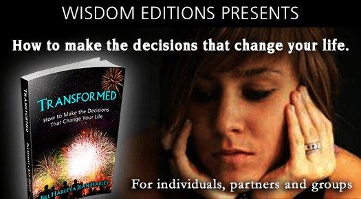 RT @laurieberickson: RT @Amazng99 Make better decisions. Get the book! ➡https://t.co/8MxAdCzsq0 https://t.co/qQ6eDgLtnj #amreading #books