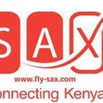 Fly 540 sister firm taps into Northern Kenya market with daily flight to Lodwar
