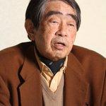 Soccer: Former Japan soccer chief, IOC member Okano dies at 85
