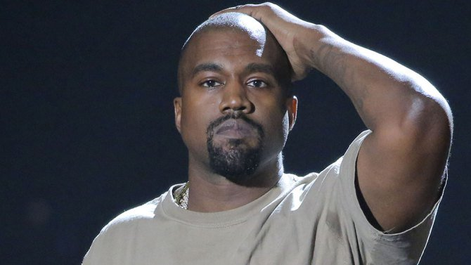 Season Criticism Show West From Yeezy Kanye Cfda Reschedules 5 After FclTK1J