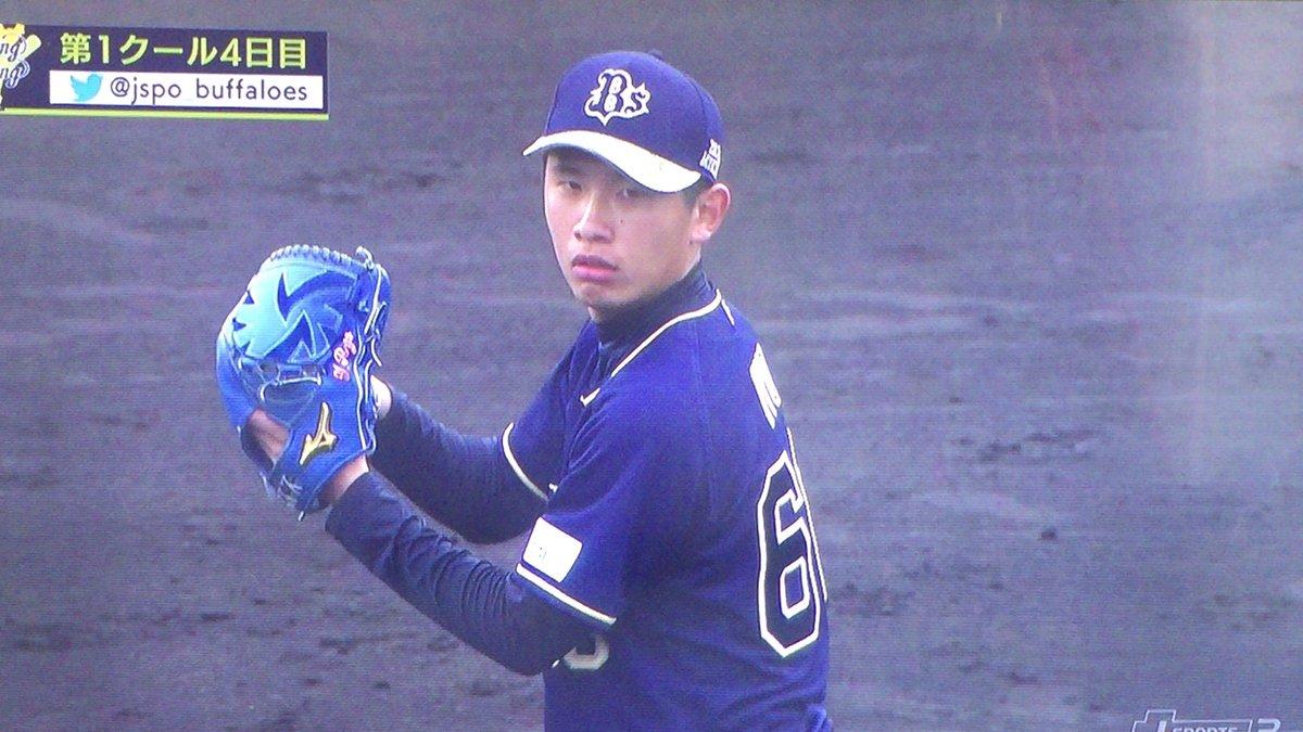 吉田凌の画像 p1_35
