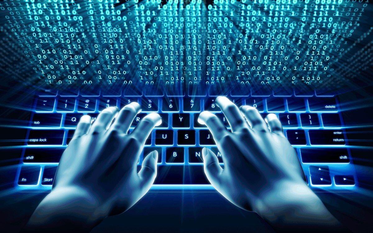 C3zwhhUVcAAQ4Ay - Ransomware Nedir? Ransomware'den Nasıl Korunulur?