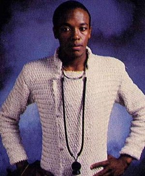 Happy Birthday to one of the greatest producers I\ve ever encountered, Dr Dre. Hope you have a great day