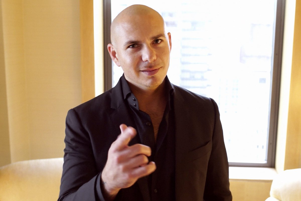 Much love to the team at @SpotifyLatino for adding #CantHave to Latin Pop Hits https://t.co/shrjiy1JsD #Dale https://t.co/zTayrqiDu9