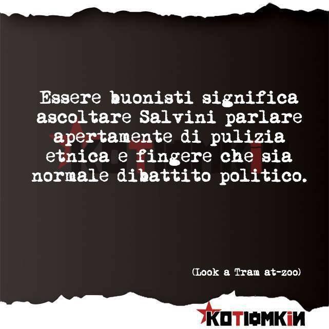 #Salvini [ @Look_A_Tram ] https://t.co/kc5MmJFwOU