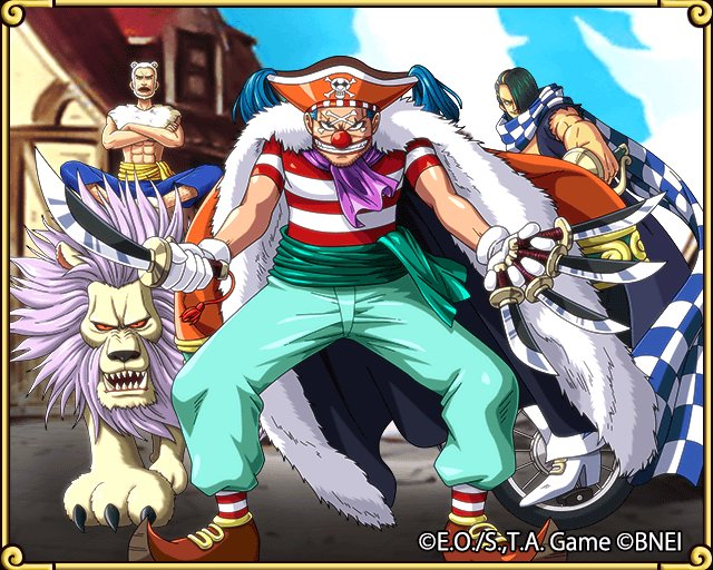 Found a Transponder Snail! Get an inside look at the flashiest crew around! https://t.co/wVnA3ze8sP #TreCru https://t.co/lJ1pknbtMl