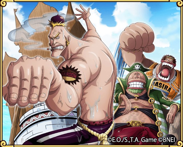 Found a Transponder Snail! Exclusive Profile: Those who follow their dreams! https://t.co/dloyBwR64R #TreCru https://t.co/pX4EEA3rVF