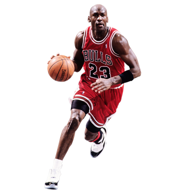 Happy Birthday (Gitaris Green Day) and Michael Jordan   Always be the best!