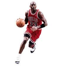 Happy Birthday Michael Jordan - a true champion who reinvented the game of basketball