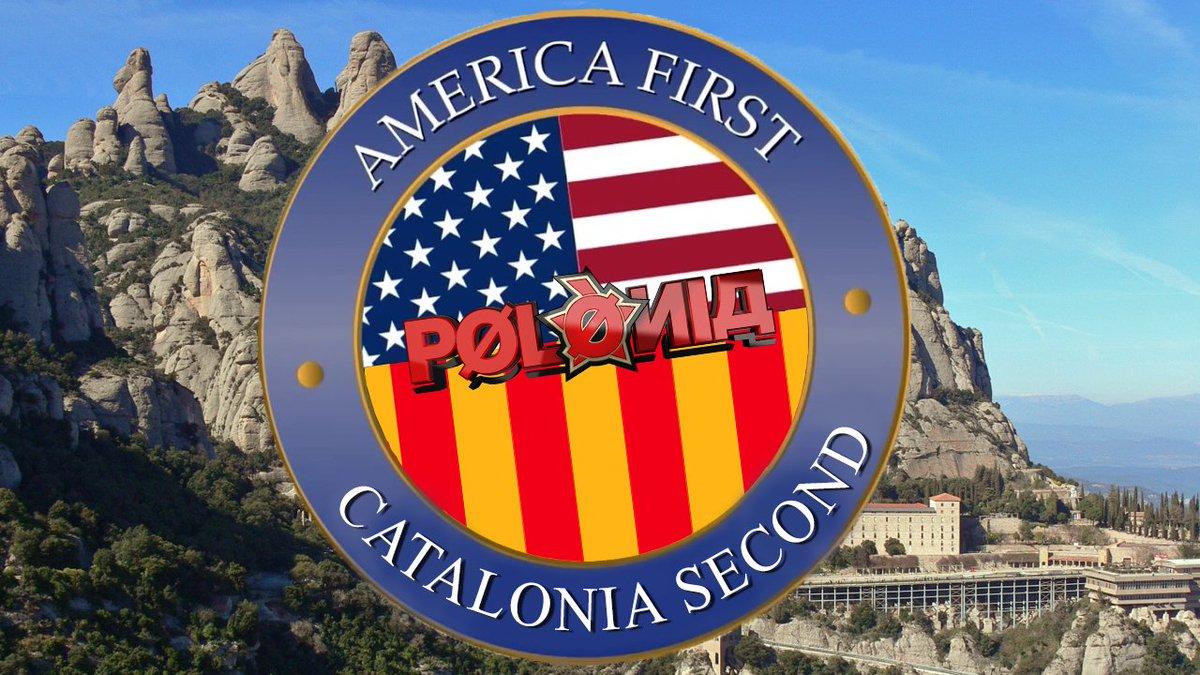 http://pbs.twimg.com/media/C40TU67WIAAmufk.jpg