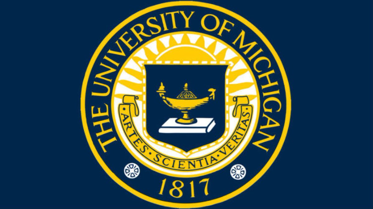 University of Michigan to offer class helping students fight fake news