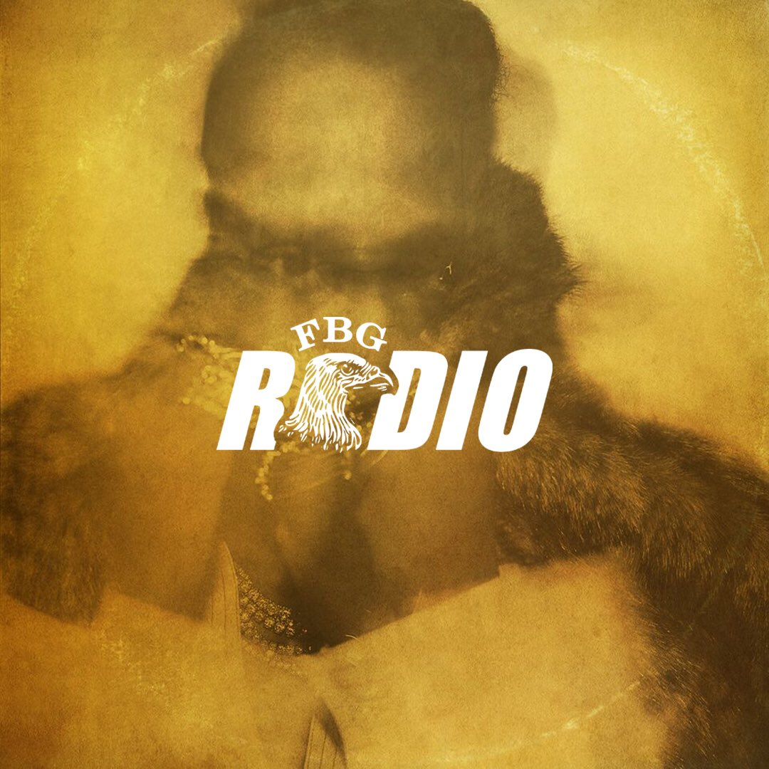 Freebandz Radio LIVE at 6pm PST 9pm EST on @Beats1 @applemusic https://t.co/xGLODbYTh3