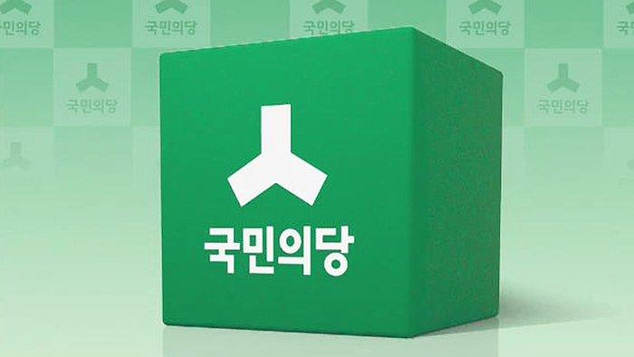이재용 삼성