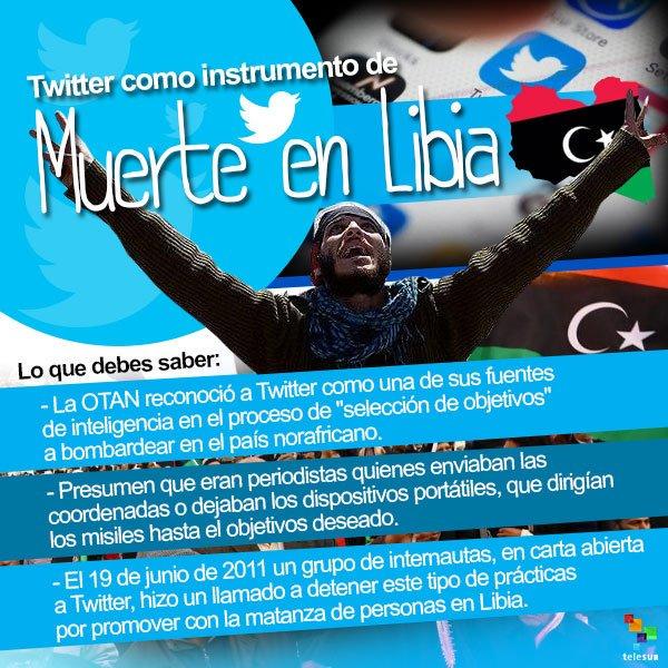 http://pbs.twimg.com/media/C41IrgOWEAIudou.jpg