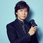 「黎明期からゲームの変遷を見てきた」俳優 上川隆也が『人喰いの大鷲トリコ』とPS VRをプレイ!ゲームの楽しみ方や存在意
