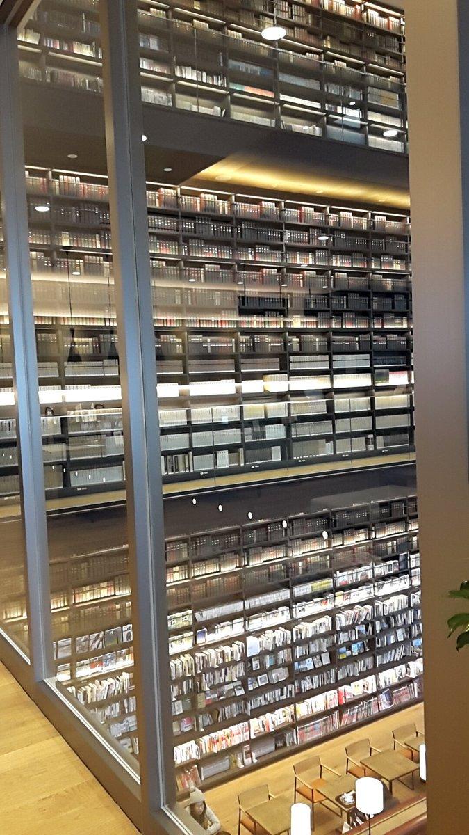 なんとなく大図書館の羊飼いっぽい