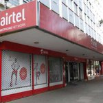Airtel expands digital literacy campaign