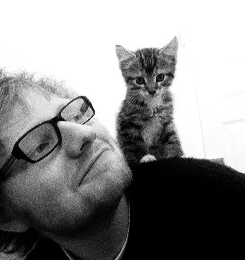 happy birthday, Ed Sheeran happy birthday, Legend