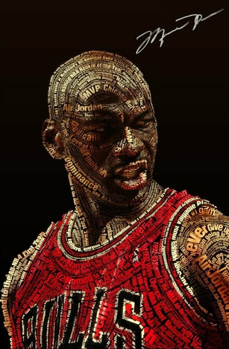 Happy Birthday to the one and only , His Airness, Michael Jordan.