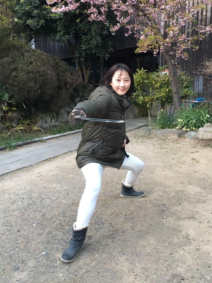 ダウンジャケット総合 5 [無断転載禁止]©2ch.netYouTube動画>2本 ->画像>60枚